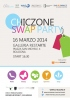 Swap Party by Chic Zone